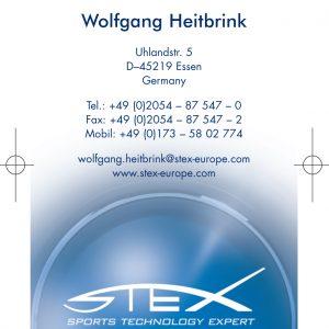 Stex Visi Heitbrink