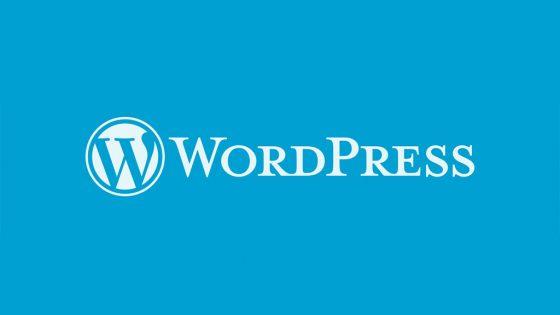WordPress? Gerne!